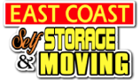 East Coast Self-Storage Inc.